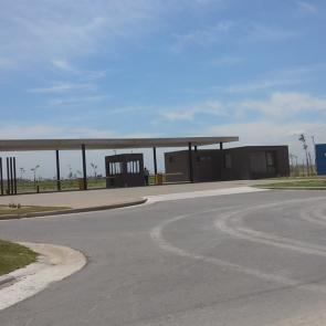 inarco_puertos_del _lago6