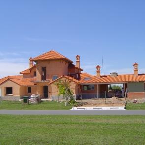 estancias_del_pilar_inarco_2